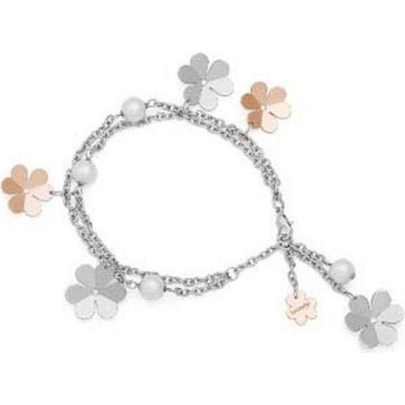 bracelet woman jewellery Brosway BHM11
