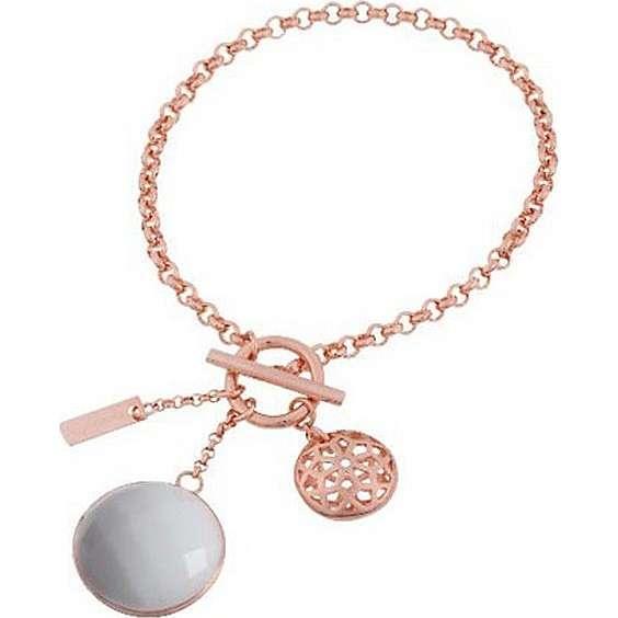 bracelet woman jewellery Brosway BNT31