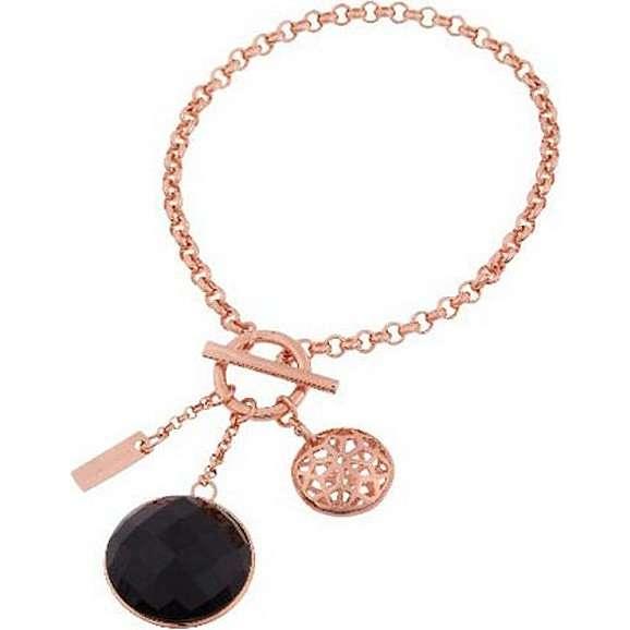 bracelet woman jewellery Brosway BNT32