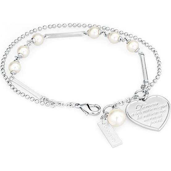 bracelet woman jewellery Brosway BPO11