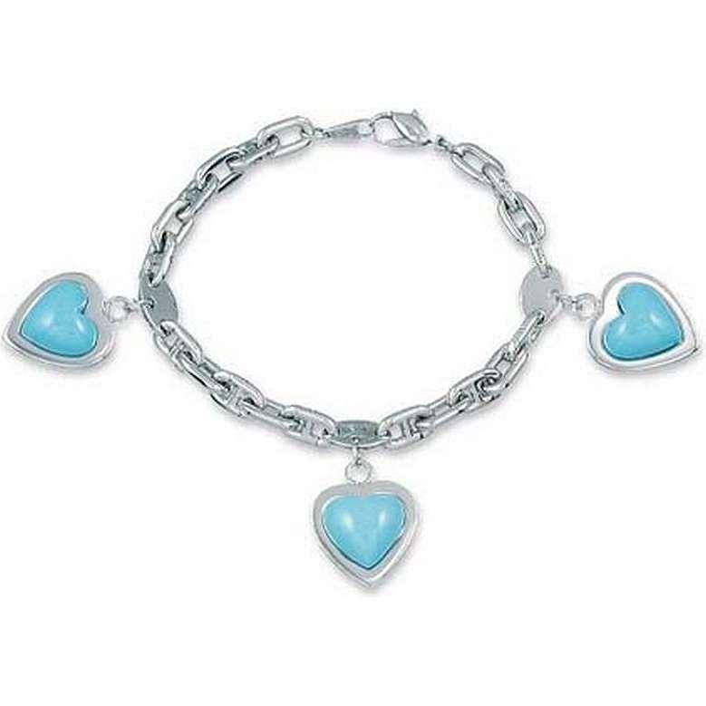 bracelet woman jewellery Brosway BPTB02
