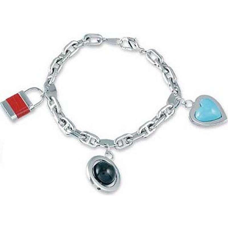 bracelet woman jewellery Brosway BPTB03