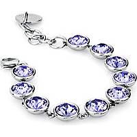 bracelet woman jewellery Brosway Btring BTN11