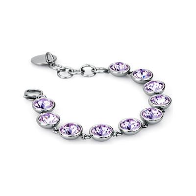 bracelet woman jewellery Brosway Btring BTN12