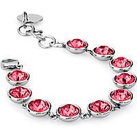 bracelet woman jewellery Brosway Btring BTN13