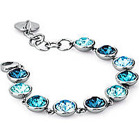 bracelet woman jewellery Brosway Btring BTN14