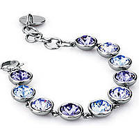 bracelet woman jewellery Brosway Btring BTN15