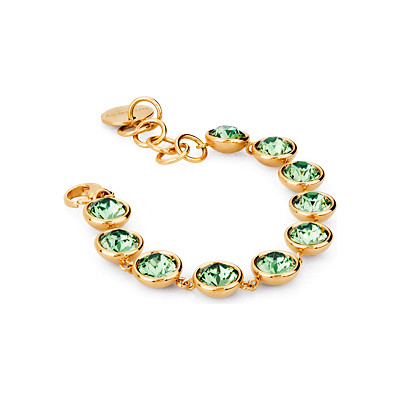 bracelet woman jewellery Brosway Btring BTN16