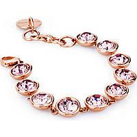 bracelet woman jewellery Brosway Btring BTN17
