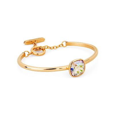 bracelet woman jewellery Brosway Btring BTN18
