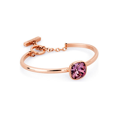 bracelet woman jewellery Brosway Btring BTN19