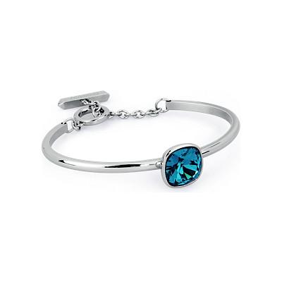 bracelet woman jewellery Brosway Btring BTN20