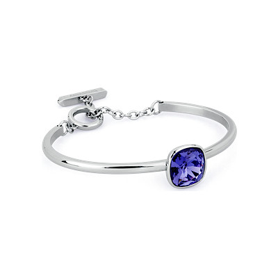 bracelet woman jewellery Brosway Btring BTN22