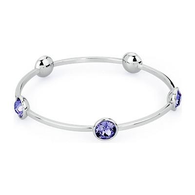 bracelet woman jewellery Brosway Btring BTN23