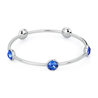 bracelet woman jewellery Brosway Btring BTN24