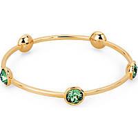bracelet woman jewellery Brosway Btring BTN27