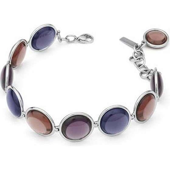 bracelet woman jewellery Brosway BVE11
