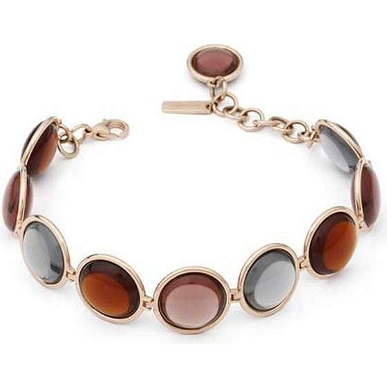 bracelet woman jewellery Brosway BVE12