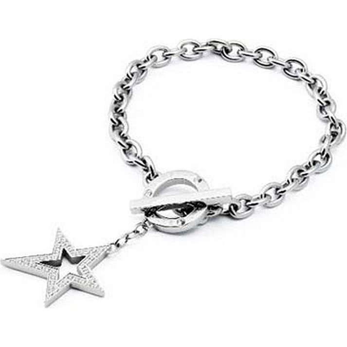 bracelet woman jewellery Brosway BVN12