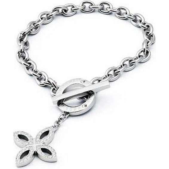 bracelet woman jewellery Brosway BVN13