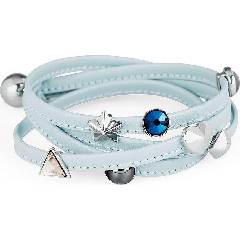 bracelet woman jewellery Brosway BVR11