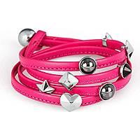 bracelet woman jewellery Brosway BVR12