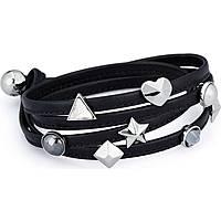 bracelet woman jewellery Brosway BVR13
