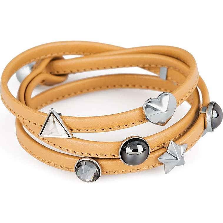 bracelet woman jewellery Brosway BVR14