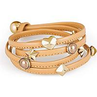 bracelet woman jewellery Brosway BVR15