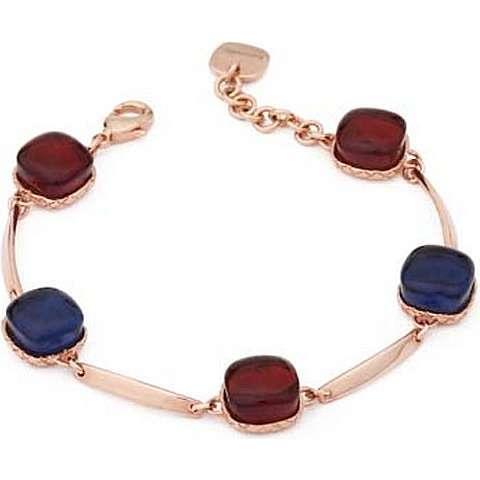 bracelet woman jewellery Brosway Carrilon BCI21