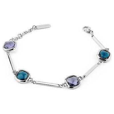 bracelet woman jewellery Brosway Catherine BCA41