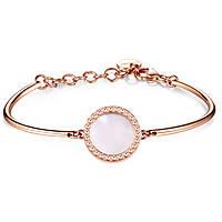 bracelet woman jewellery Brosway Chakra BHK103