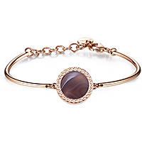bracelet woman jewellery Brosway Chakra BHK106