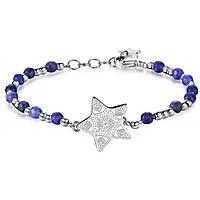 bracelet woman jewellery Brosway Chakra BHK112