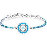 bracelet woman jewellery Brosway Chakra BHK121