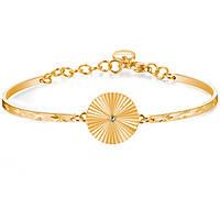 bracelet woman jewellery Brosway Chakra BHK165