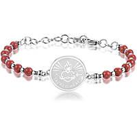 bracelet woman jewellery Brosway Chakra BHK219