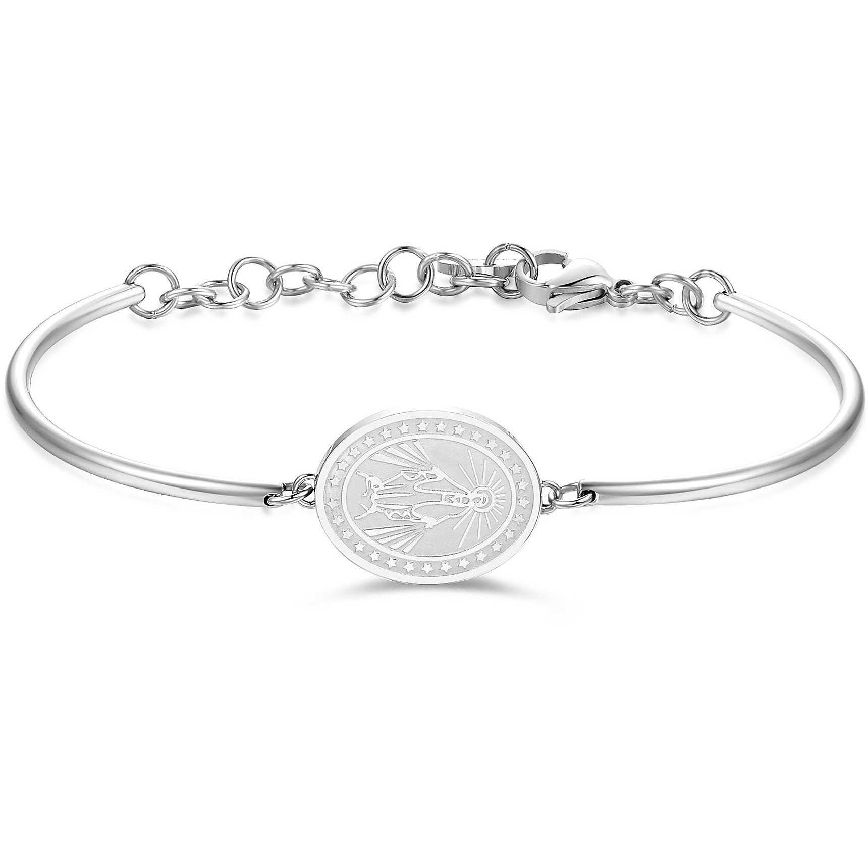 bracelet woman jewellery Brosway Chakra BHK224 bracelets Brosway 046786d97f92