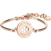 bracelet woman jewellery Brosway Chakra BHK49
