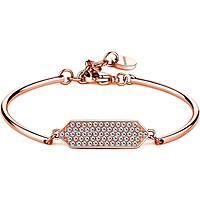 bracelet woman jewellery Brosway Chakra BHK65