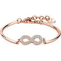 bracelet woman jewellery Brosway Chakra BHK69