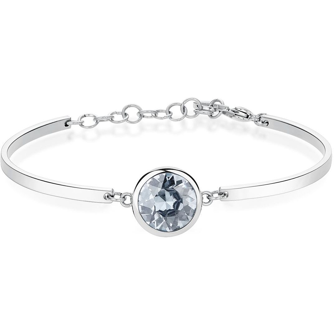 bracelet woman jewellery Brosway Chakra BHK72 bracelets Brosway 0a6dca21f9e6