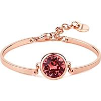 bracelet woman jewellery Brosway Chakra BHK74