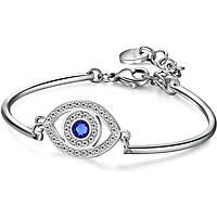 bracelet woman jewellery Brosway Chakra BHK90