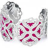 bracelet woman jewellery Brosway CHIMERA BKM11