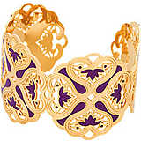 bracelet woman jewellery Brosway CHIMERA BKM13