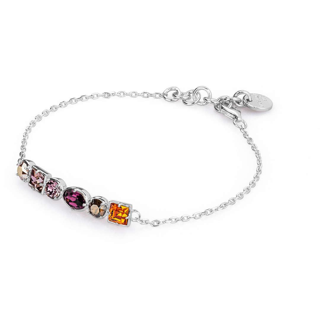 bracelet woman jewellery Brosway COLORI G9CL12