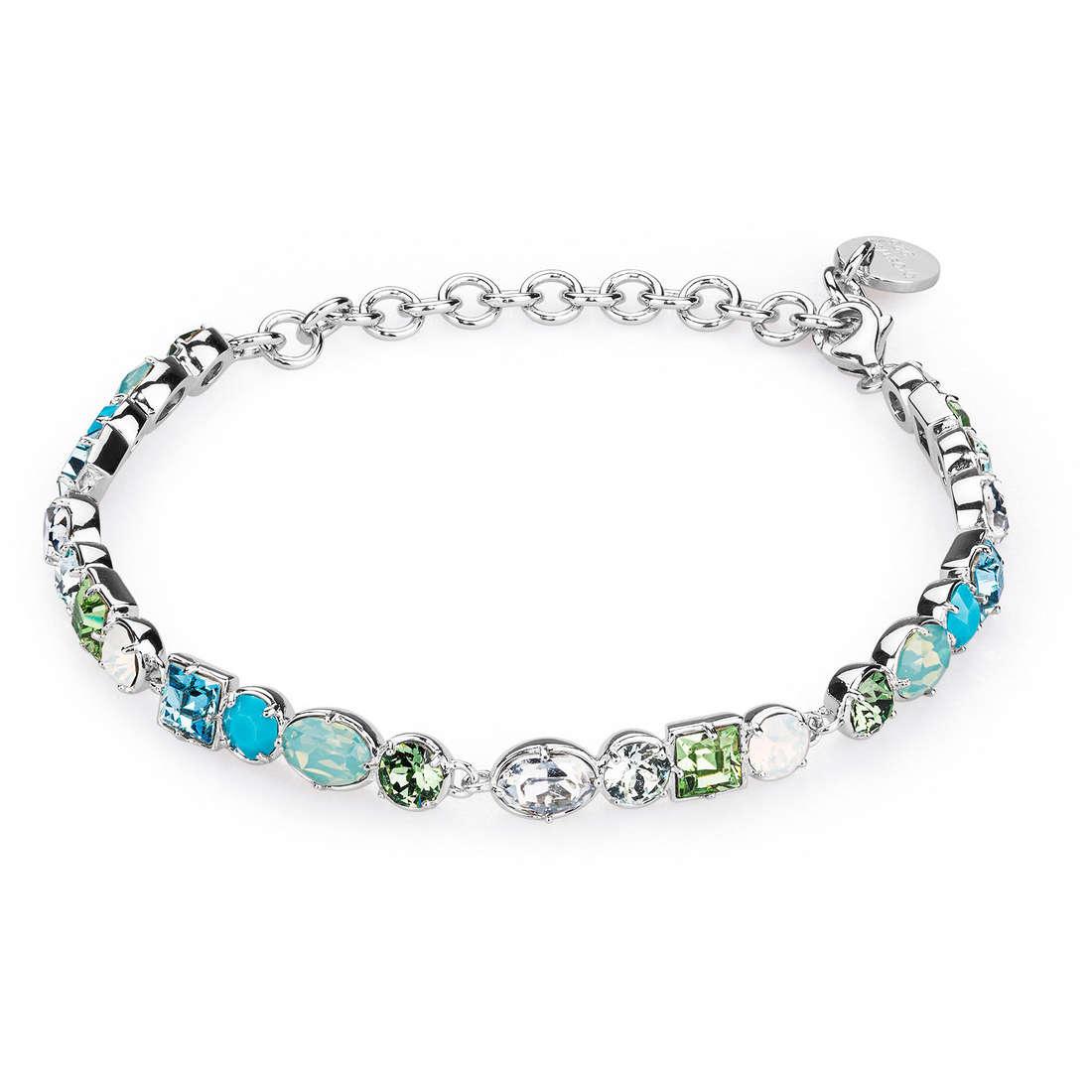 bracelet woman jewellery Brosway COLORI G9CL14