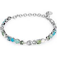 bracelet woman jewellery Brosway COLORI G9CL14