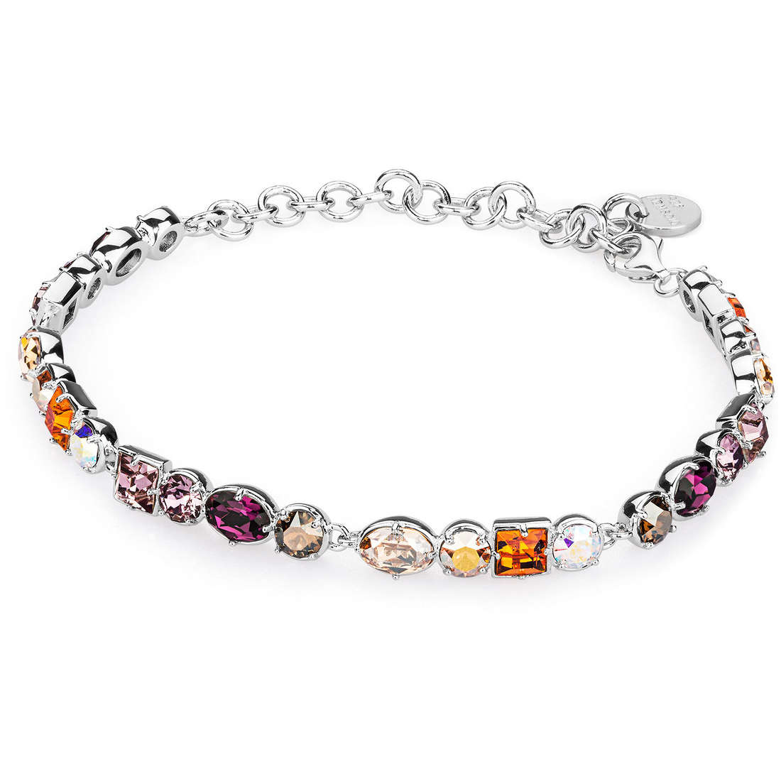 bracelet woman jewellery Brosway COLORI G9CL15